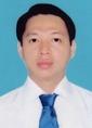 Lịch khám bệnh của y bác sĩ tại bệnh viện Đại học Y dược TpHCM