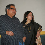 A2MM Sankrant 25Jan 2014 (55).JPG