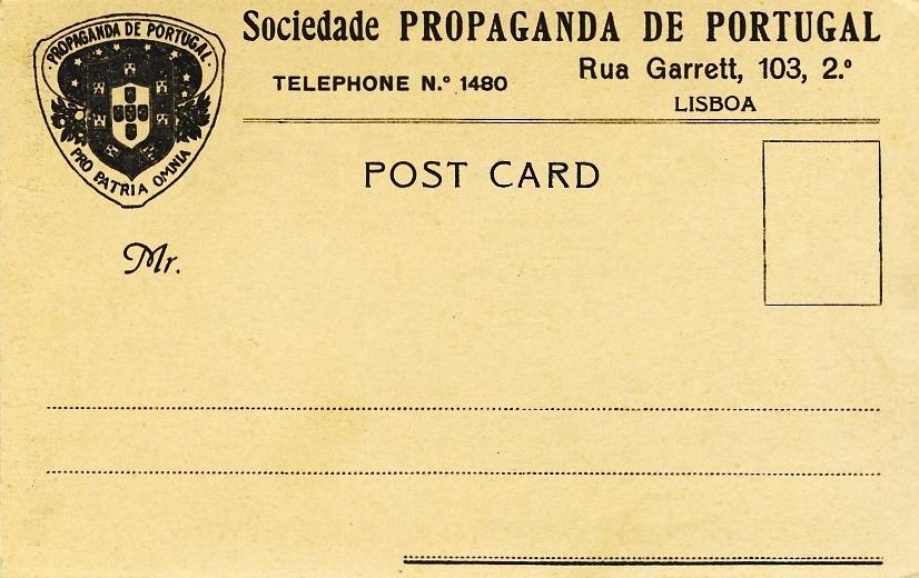 [Postal.245]