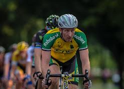 Han Balk Ronde van Epe-20140710-0088.jpg