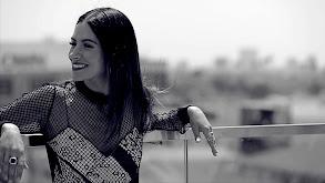 Sarah Shahi; I'm With Her; Holly Taylor thumbnail