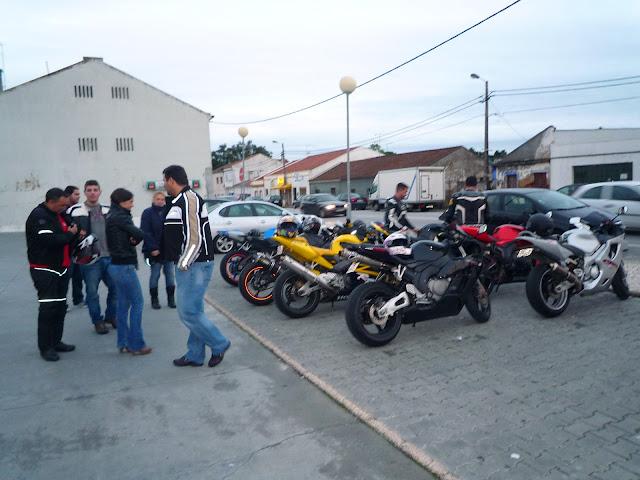 Cronica da ida às Bifanas VENDAS NOVAS 04Nov12 P1060759