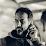 Andrejs Narnickis's profile photo