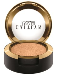 MAC_Caitlyn_Eyeshadow_GlowingGold_white_300dpiCMYK_1