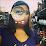 Colleen Alcantara's profile photo