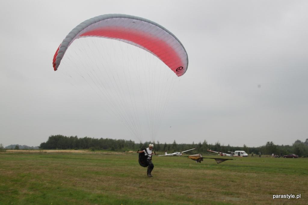 Szkolenia paralotniowe Wrzesień 2012 - IMG_6596.JPG