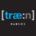 [træ:n] Namsos icon