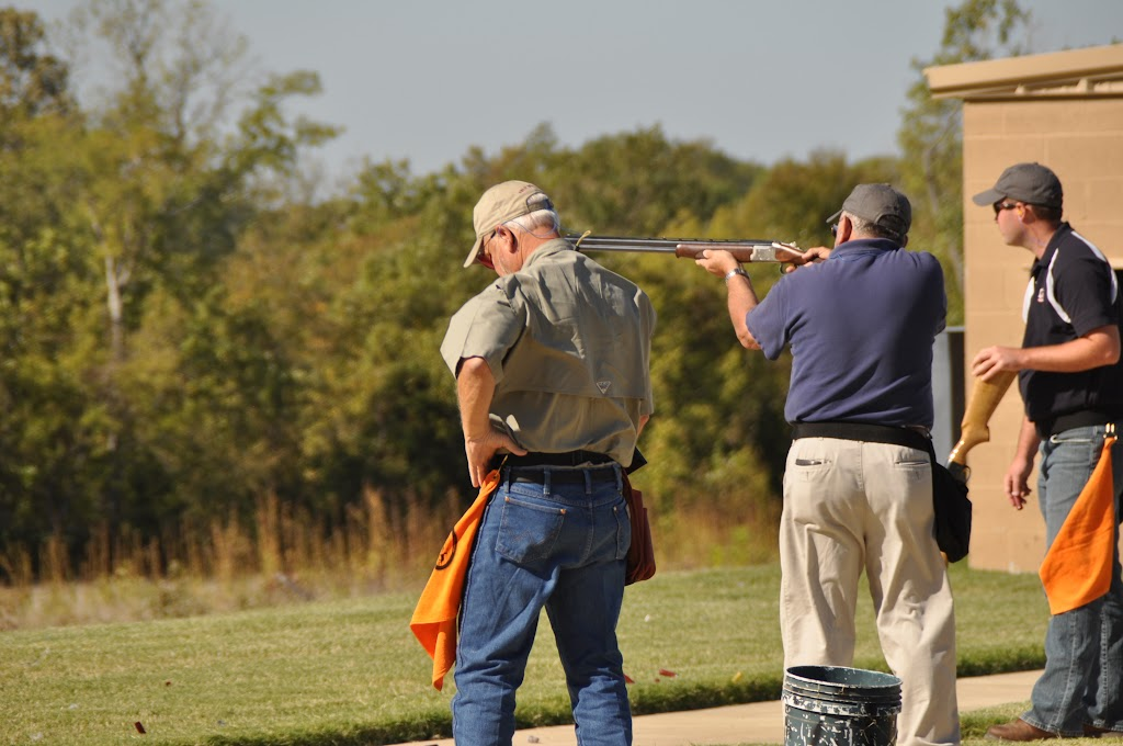 Pulling for Education Trap Shoot 2011 - DSC_0120.JPG