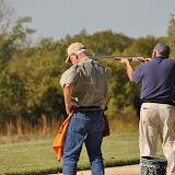 Pulling for Education Trap Shoot 2011 - DSC_0120.JPG
