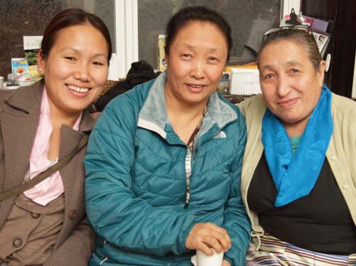 22nd Nobel Peace Prize Anniversary - Prayer/Potluck @ Sakya Monastery - 72%2B0294HHDL%2BNobel%2BAnniversary.jpg