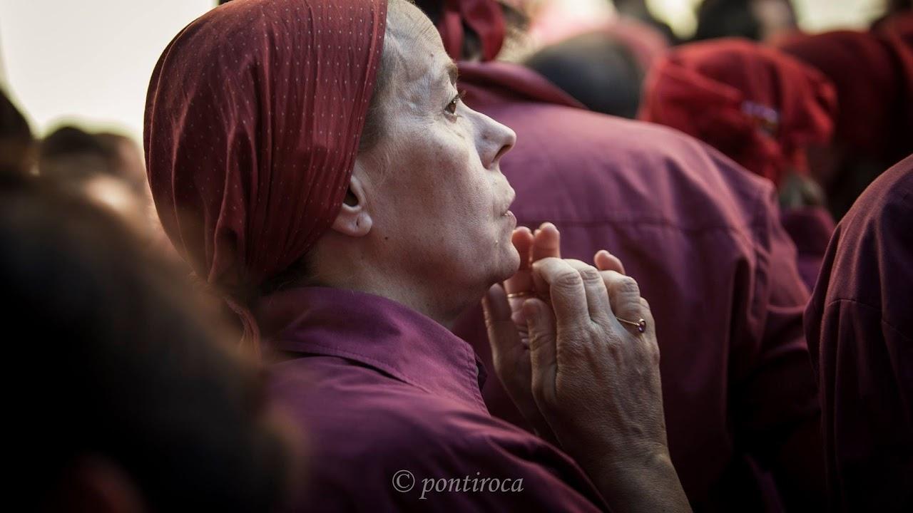 Diada Mariona Galindo Lora (Mataró) 15-11-2015 - 12273606_1641505722733641_7967970720999403774_o.jpg