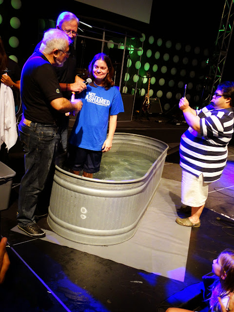 Culto e Batismos 2014-09-28 - DSC06512.JPG