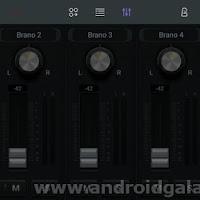 soundcamp (15).jpg