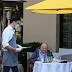 Los Angeles County Health Officials Can't Provide Data To Support Their New Outdoor Dining Restrictions