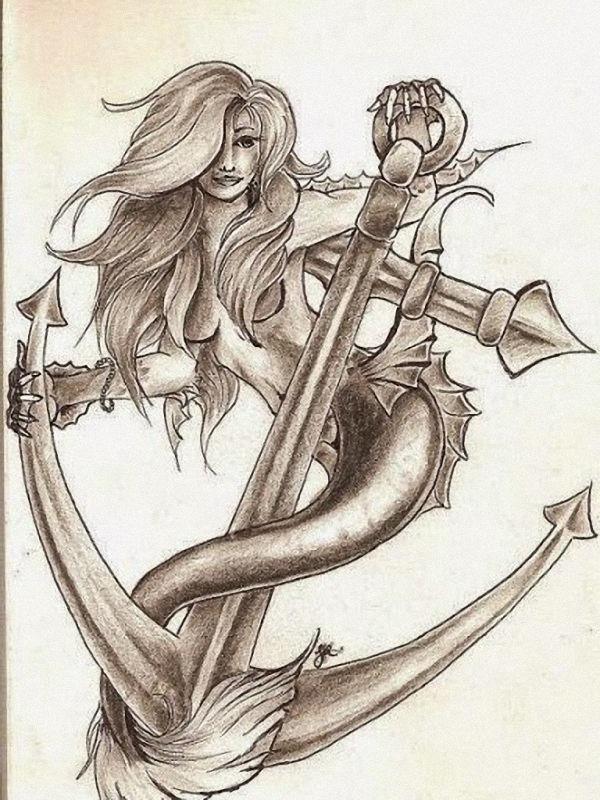 sereia_tatuagens_4