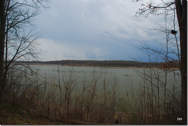 04-21-16 D Roush Lake (14)
