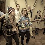 Impreza brzydkich swetrów - IMG_3824.jpg
