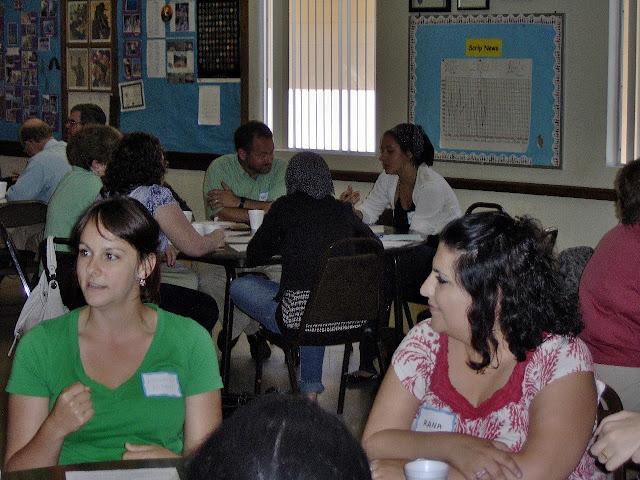 Interfaith Cafe 2009 - edit20090713-My%2BPics%2B010.jpg