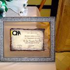 VII Premio Asturmanager junio 2002 001.jpg