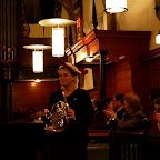 Concert Kûbaard 3-2-2008 004.jpg