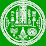 Yaka mura (夜迦村)'s profile photo