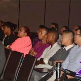 University Sports Showcase Aruba 26 March 2015 showcase - Image_30.JPG