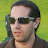 gil sh avatar image
