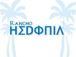 Pousada Hedonia - São Luís