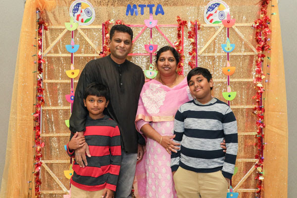 MTTA Diwali 2017 Part-1 - _2017-10-21_16-26-34-%25281920x1280%2529.jpg