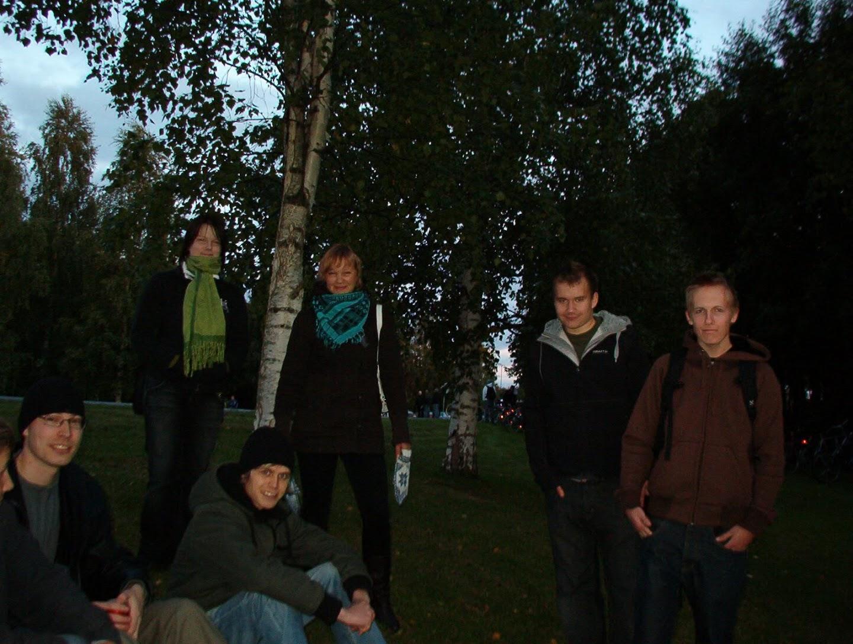 Vulcanalia 2008 - IM002766.JPG