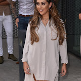 OIC - ENTSIMAGES.COM - Sophie Kasaei at the The cast of MTV's Geordie Shore celebrates five years of the hit show 24th May 2016 Photo Mobis Photos/OIC 0203 174 1069