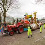 carnavals_optocht_molenschotl_2015_025.jpg