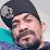 Risman Ar Lisapaly's profile photo