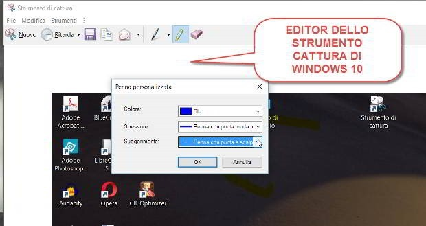 editor-screenshot-windows10