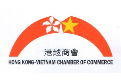 Hong Kong - Vietnam Chamber of commerce