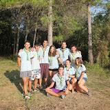 Campaments Estiu Cabanelles 2014 - IMG_0516.JPG