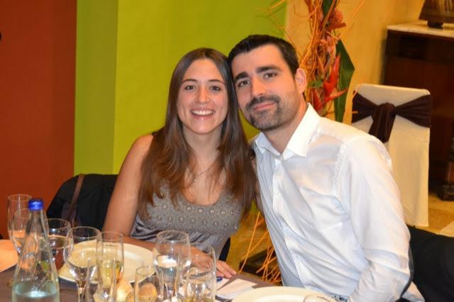 Sopar de gala 2013 - DSC_0098.JPG