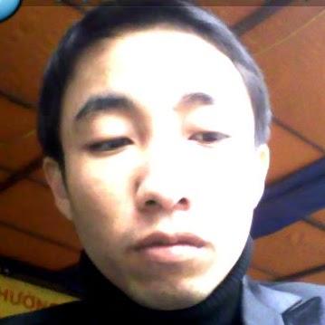 Vu Truong Photo 20