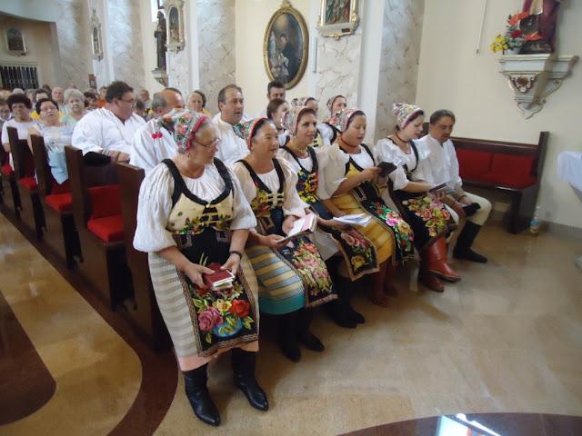 Leopoldov pietna spomienka 25.8.2012 - DSC01318.JPG