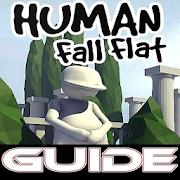 Tips Human Fall Flat 2020 Walkthrough