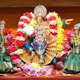 Krishnajayanthi