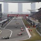 F1-Fansite.com HD Wallpaper 2010 China F1 GP_29.jpg
