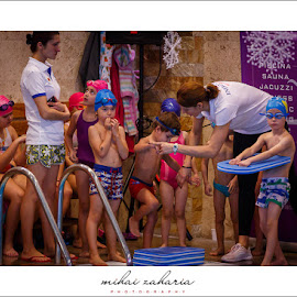 20161217-Little-Swimmers-IV-concurs-0009