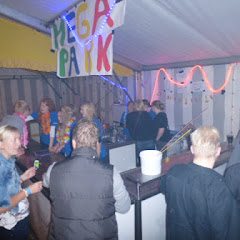 Erntedankfest 2015 (Freitag) - P1040218.JPG