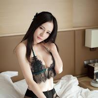 [XiuRen] 2014.01.10  NO.0082 Nancy小姿 0053.jpg