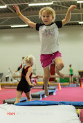 Han Balk Het Grote Gymfeest 20141018-0500.jpg