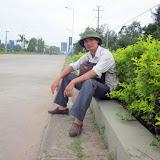 Cuuong ken