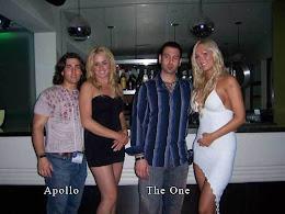 Pua Apollo 01