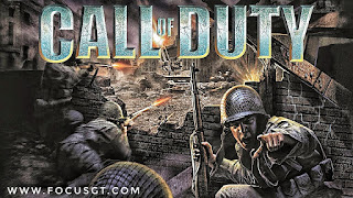 Call of Duty: United Offensive is an expansion pack for the first-person shooter video game Call of Duty. It was developed by Gray Matter Interactive, with contributions from Pi Studios, and published by Activision. It was released for Microsoft Windows on September 14, 2004.