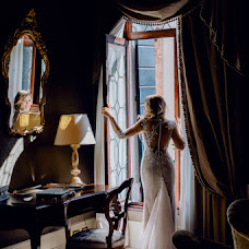 Wedding photographer Marin Avrora (MarinAvrora). Photo of 08.07.2018